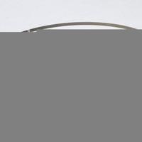 Pilový pás na kov 1385x13x0,65 M42 18z STARRETT Intenss PRO-DIE - s unikátní technologií