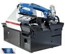PILOUS pásová pila na kov ARG 300 CF-NC AUTOMAT