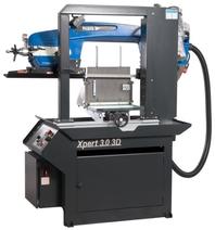 Pásové pily pro 3D tisk