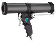 Pistole na kartuše