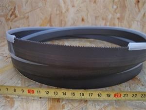 4140x34x0,9 PILOUS bi-metal 22 mm