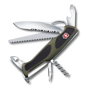 Victorinox RangerGrip 179 0.9563.MWC4