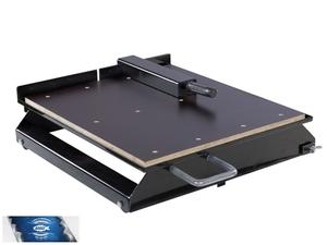 Chladící systém pro pily NORTON Clipper ISM/ISC