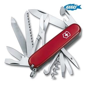 Victorinox nůž  Ranger 1.3763