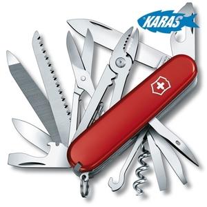 Victorinox Handyman 1.3773 zavírací nůž