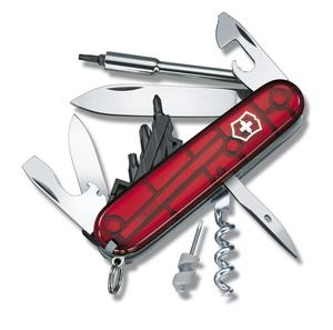 Victorinox CyberTool 29 1.7605.T kapesní nůž