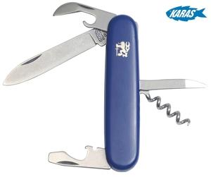 Mikov nůž kapesní 100-NH-5F