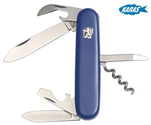 Mikov nůž kapesní 100-NH-6A