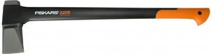 Fiskars štípací sekera XL X25