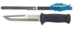 Mikov UTON - armádní nůž - 392-NG-4