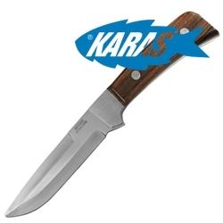Mikov lovecký nůž 398-ND-13/A