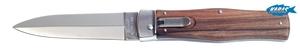 Mikov PREDATOR 241-ND-1/KP vyhazovací nůž