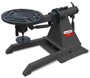 Polohovací zařízení SPV 30