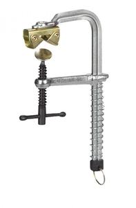 Magnetická svěrka MSZ 140