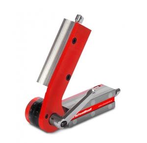 Polohovatelný svařovací úhlový magnet VSWM 41