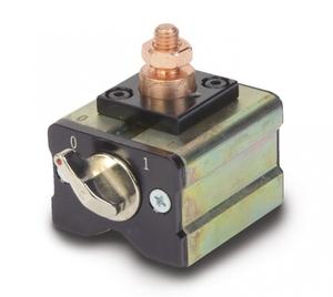 Kompaktní magnetický držák MM 500