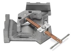 Kovová úhlová svěrka MWS-2 121