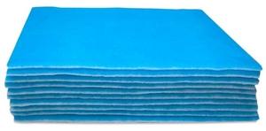 Předfiltrační rohož (10 ks) pro SRF Master