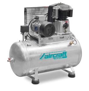 Pístový kompresor Airprofi 853/200/10 H
