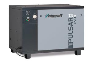 Stacionární kompresor Airprofi 853/10 Silent