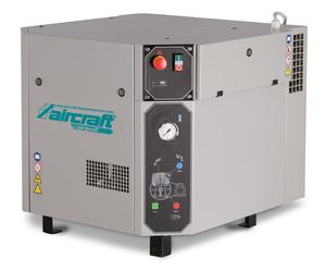 Stacionární kompresor Airprofi 703/15 Silent