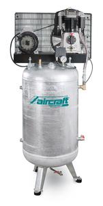 Stacionární kompresor Airprofi 703/270/10 V