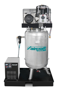 Stacionární kompresor Airprofi 703/270/10 VK