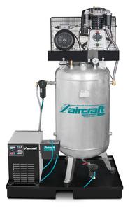 Stacionární kompresor Airprofi 703/270/10 VKK