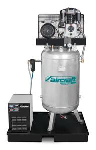 Stacionární kompresor Airprofi 853/270/10 VK
