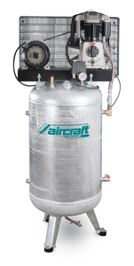 Stacionární kompresor Airprofi 753/270/15 V