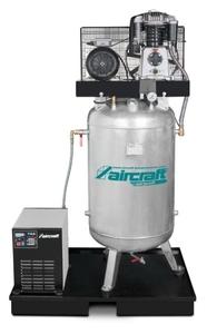 Stacionární kompresor Airprofi 753/270/15 VK