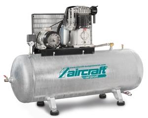 Stacionární kompresor Airprofi 1003/500/10 H