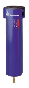 Velmi jemný filtr M010 SWF