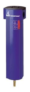 Filtr s aktivním uhlím M010 AWM