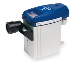 Automatický odvaděč kondenzátu BEKOMAT 31