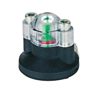 Ukazatel rozdílu tlaku PD 16