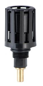 Automatický odvaděč kondenzátu AOK 16B
