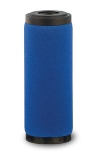 Filtrační vložka AFF 0120