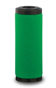 Filtrační vložka ASF 0060