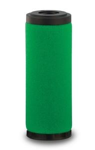 Filtrační vložka ASF 0078