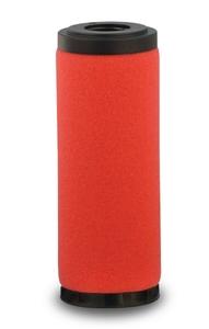 Filtrační vložka ANF 0060
