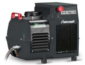 Šroubový kompresor ACS Special 2,7-10