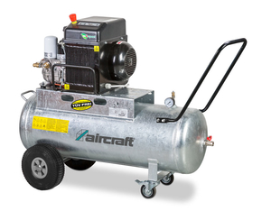 Šroubový kompresor ACS 3,5-10-100