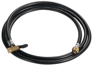 Prodlužovací hadice pro pneuhustič Pro-G a Pro-G H