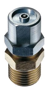 Plnící ventil  G 1/2 (pro SFM-G)