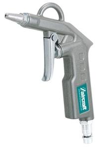Ofukovací pistole BPK krátká