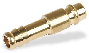 Trn s hadicovou vsuvkou 13 mm