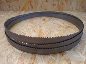 2200x20x0,9 M42 4/6 pilový pás