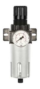 """Regulátor tlaku s filtrem FDR Ac 1/2"""", 12 bar"""