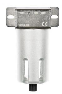 "Filtr (odlučovač kondenzátu) WA Ac 1/2"", 12 bar"